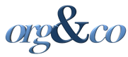 logo_Org_Co.png